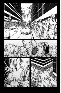 The Silence Issue 1 Page 13 edit inks.001