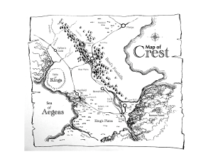 Map of Crest.031