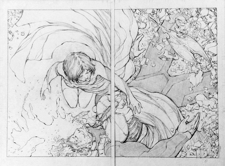 the-silence-2-page-10-11-spread